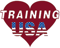 Training USA