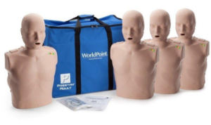 4-pack-adult-manikins