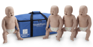 4-pack-infant-manikins