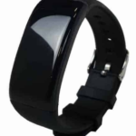 Practi-Crdm-cpr-wrist-monitor